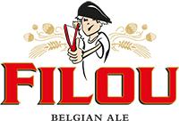 Filou - Belgisch speciaalbier