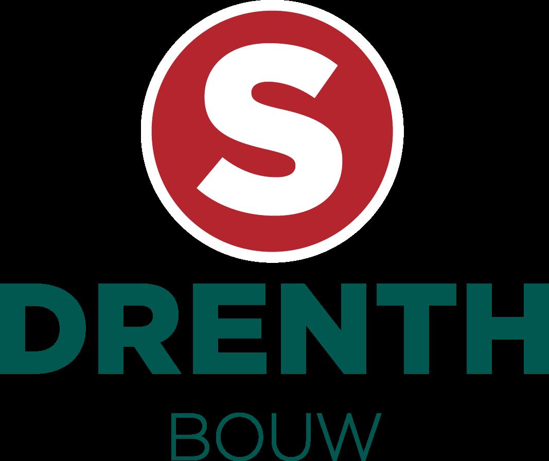 Aannemersbedrijf Drenth BV