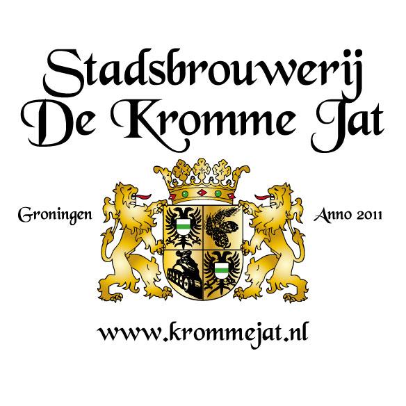 Stadsbrouwerij Kromme Jat