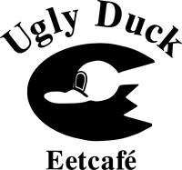 Eetcafé Ugly Duck