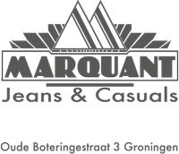 Marquant Groningen