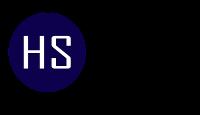 Hans Siertseman Administratie & Advies