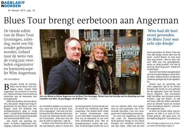 Blues-Tour-brengt-eerbetoon-aan-Angerman-DVHN-20-02-2018