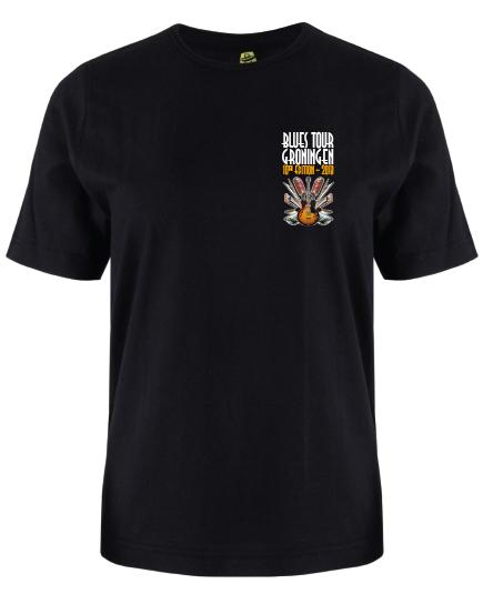 t-shirt-BTG2018