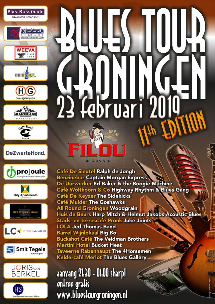 BTG2019-poster